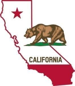 San Diego Dispensaries