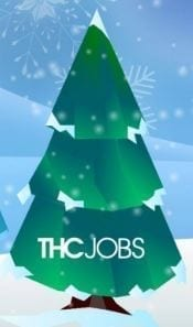THC Jobs