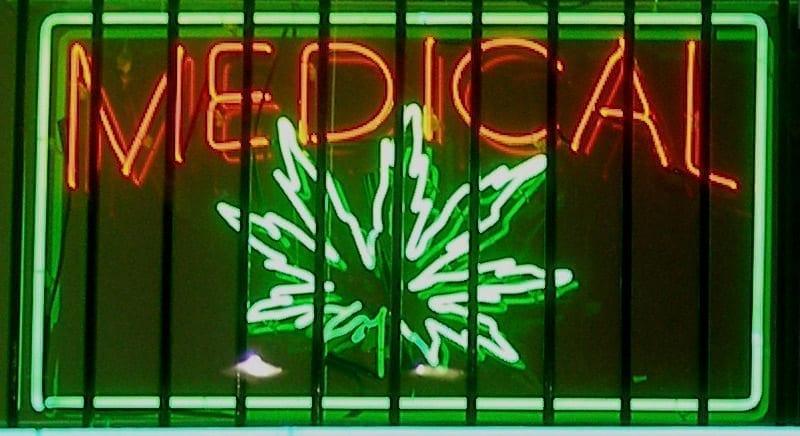 medical marijuana epilepsy