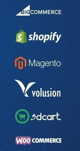BlueCheck Partner Examples