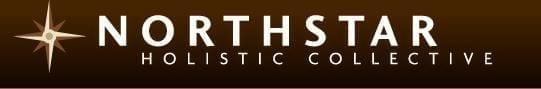 Northstar Holistic Collective Logo