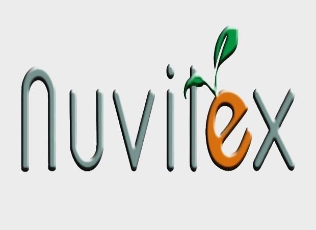Nuvilex Before The Pharmacyte Biotech Name Change