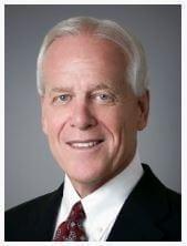 Pharmacyte Biotech CEO Kenneth L. Waggoner