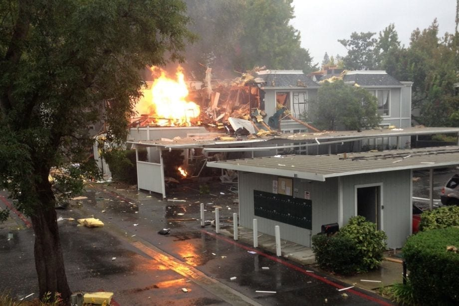 BHO explosions and fires are very dangerous and on the rise across the USA
