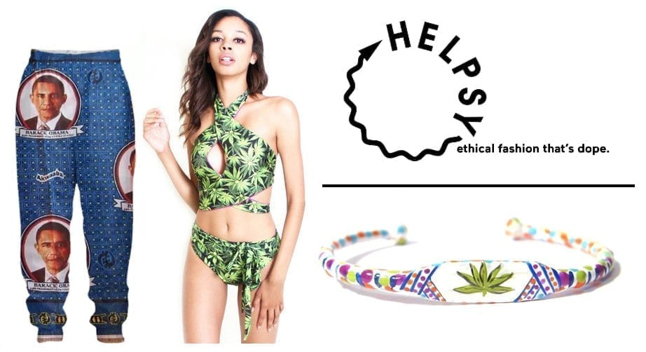 stoner fashion by helpsy