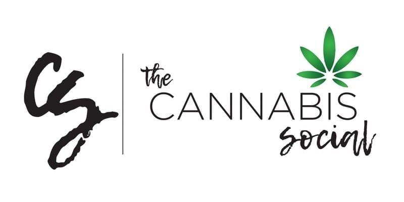 The Cannabis Social 420 Red Carpet Event
