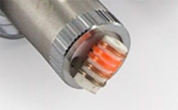 CF 710 Atomizer