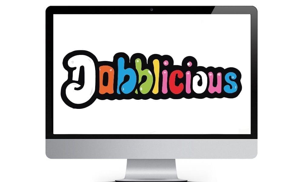 dabblicious