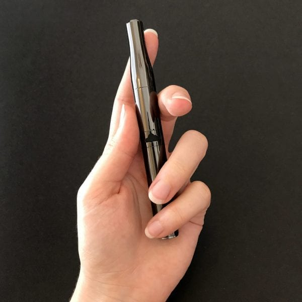 Kandypens vs Puffco - Which Is Better? Vape Pen Showdown