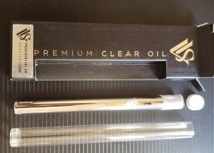VVS Presidential OG Vape Pen