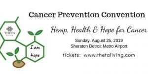 Cannabinoid therapy for cancer