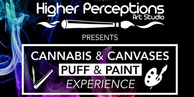 michigan cannabis events