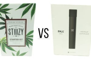 stiiizy vs pax era
