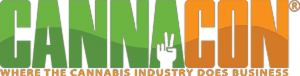 The Cannabis Industry Does Business