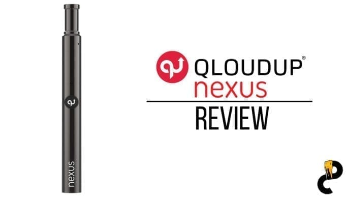 Qloudup Nexus review