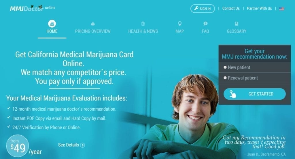 cheapest medical card online