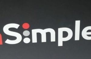 pen simple grinder review