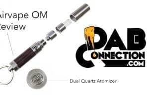 airvape om review