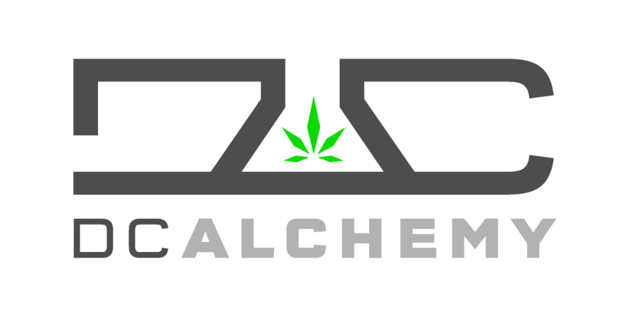 dc alchemy coupon codes