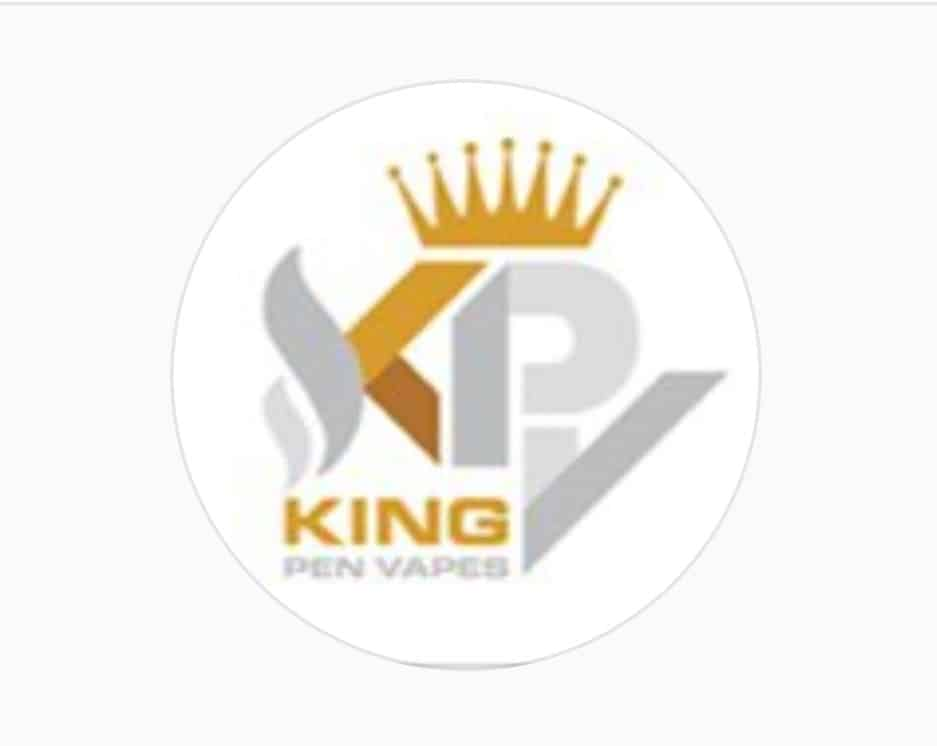 kingpenvapes coupon code
