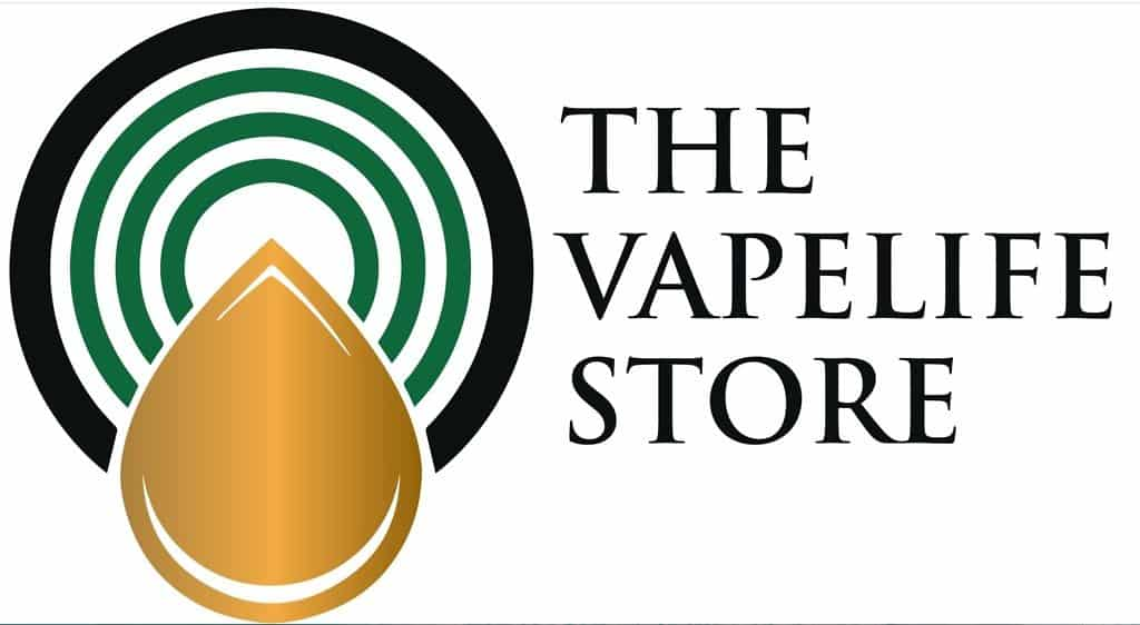 Vape Pen Coupons: Best Coupons We Could Find and Get For Wax