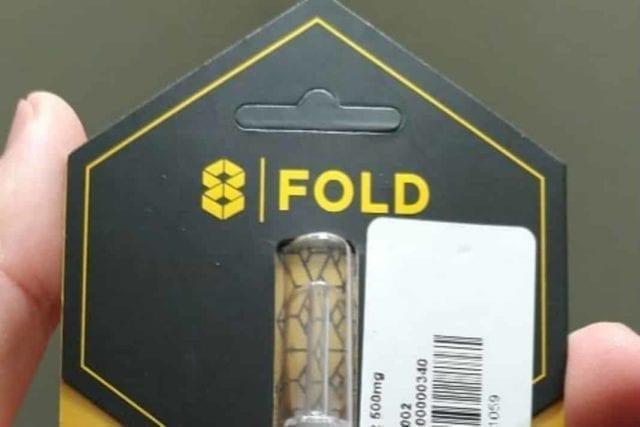 8 fold cartridge review