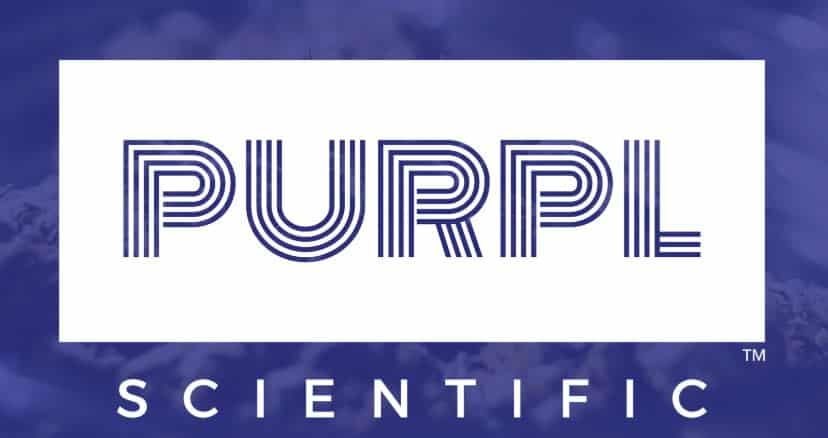purpl scientific team based finland