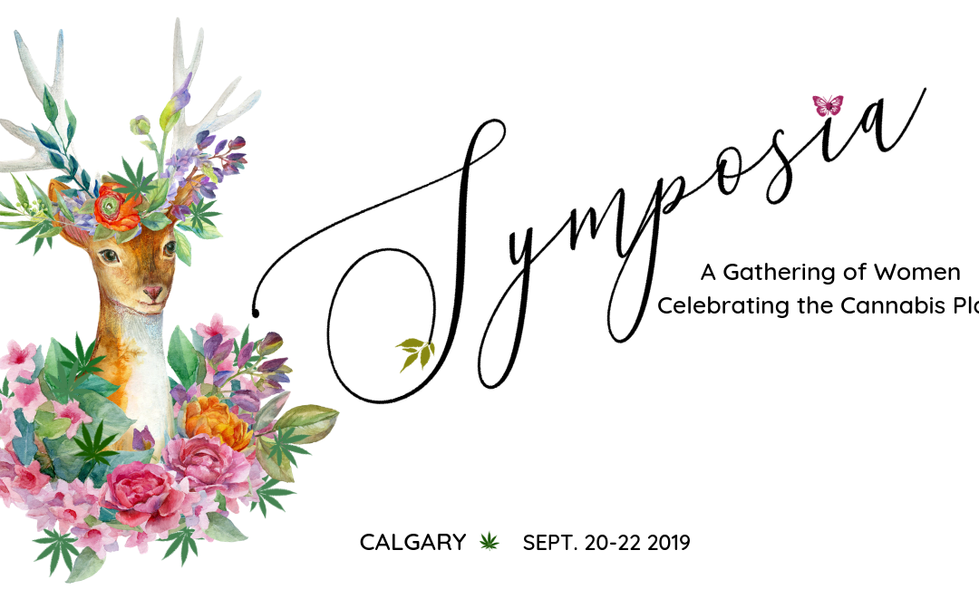 Cannabis events in canda 2019