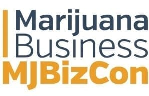 Cannabis Industries world's largest gathering of executives and exhibitors