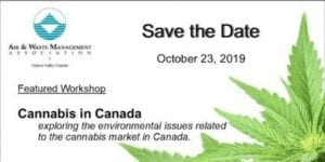 Cannabis Events In Canada 2019: List of Weed Related Gatherings