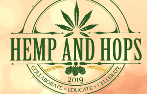 Hemp and HopsIndustry