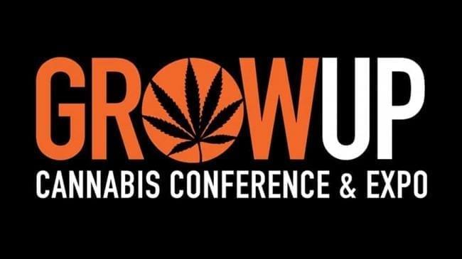 Canada cannabis events