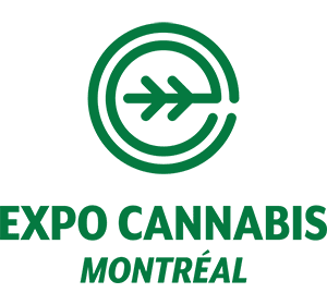 Quebec's premier event for the cannabis industry