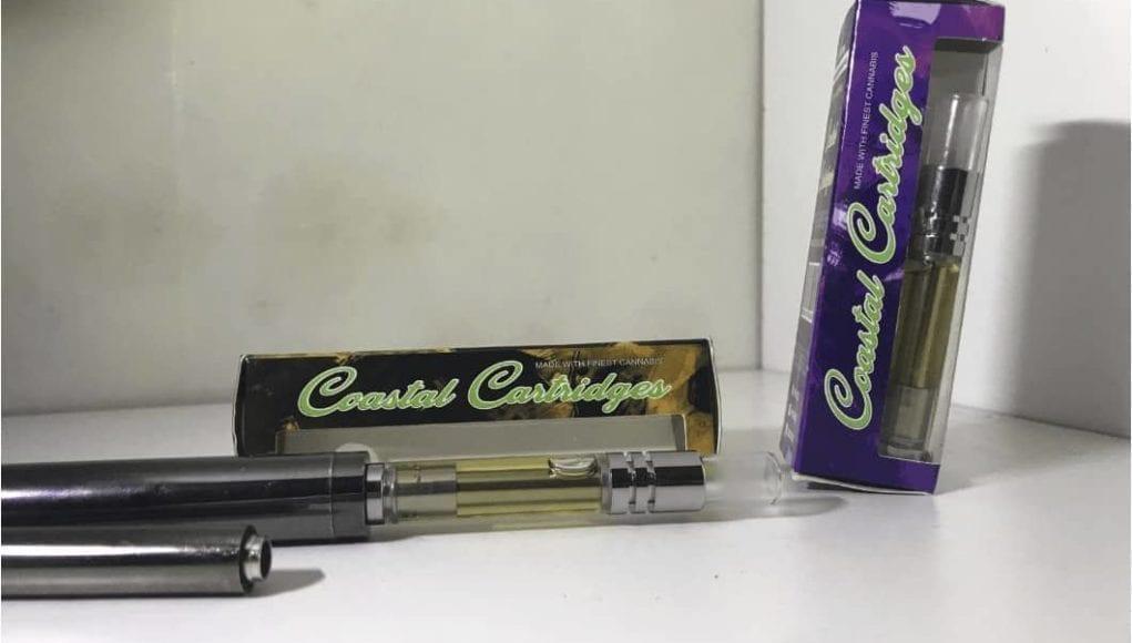 coastal cartridges review