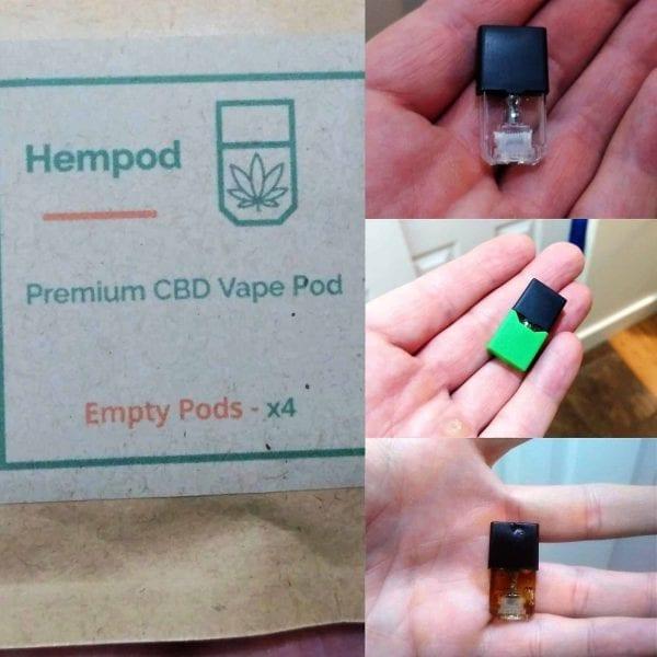 hempod review