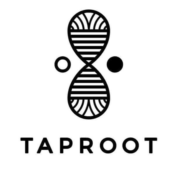 taproot holding inc llc cannabis company las vegas nevada