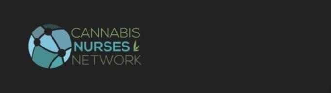 cannabis nurses network