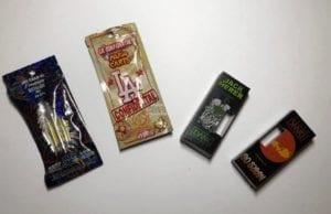 dank vapes vs mario carts
