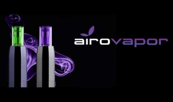 airo brands inc