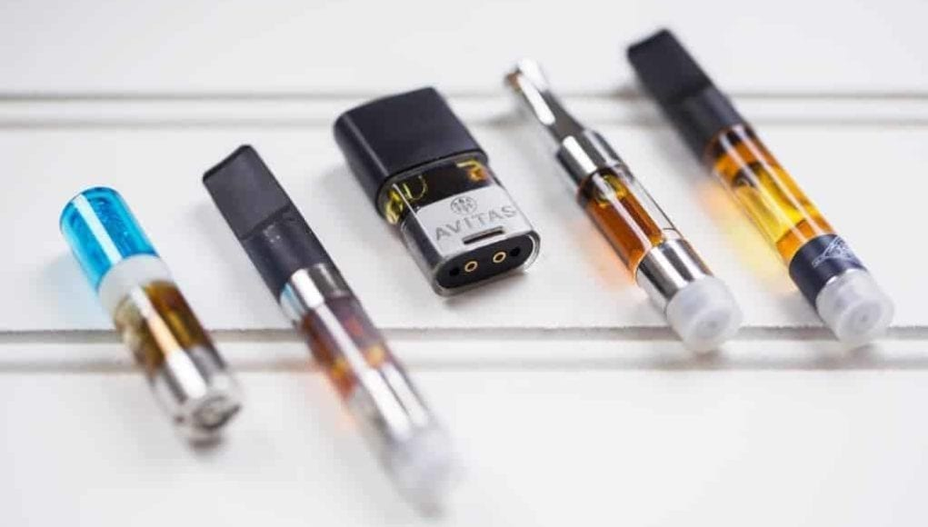 How To Make Your THC and CBD Oil Cartridges Last Longer