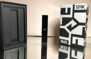 flytlab stik review