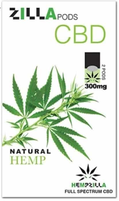 THC Juul Pods: Make Them and Prefills - DabConnection