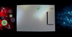 airoclean420