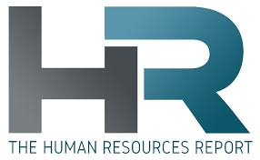 Logo for Human Resources Report