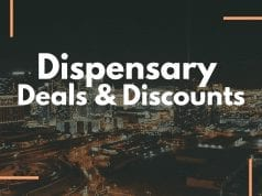 20% Off - Vessel Brand Coupon Code - DabConnection