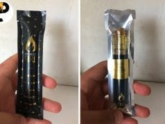 DabConnection - Reviews and Info on Vape Cartridges and THC