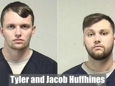 Wisconsin brothers suspected of running fake vape cart empire