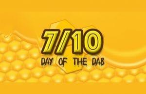 710 is slang for vape oil