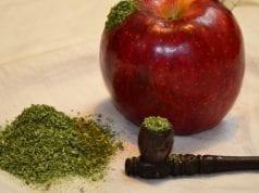 marijuana and weight loss